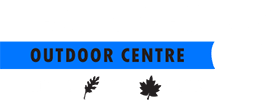 Bear Creek Outdoor Centre Logo